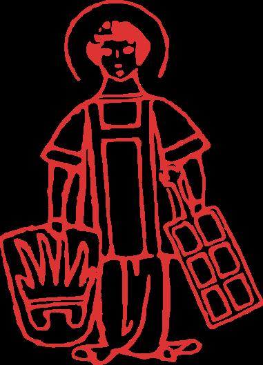 ŘÍMSKOKATOLICKÁ FARNOST